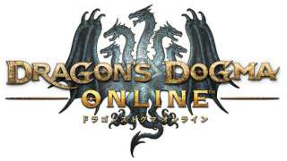 Dragon`s Dogma Online - Ждем скорого анонса