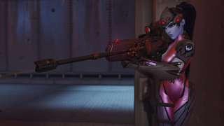 Overwatch - Информация о планах Blizzard на игру