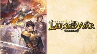 Record of Lodoss War Online - Первые видеоролики от L&K Logic