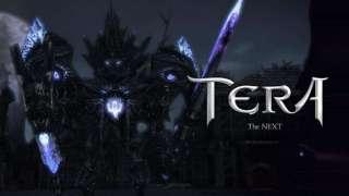 TERA - Предварительное создание персонажа стартует уже завтра