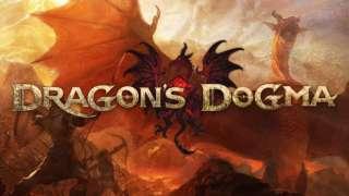 Dragon`s Dogma Online - Второй трейлер проекта