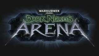 Warhammer 40.000: Dark Nexus Arena - Анонс MOBA по вселенной WH40K