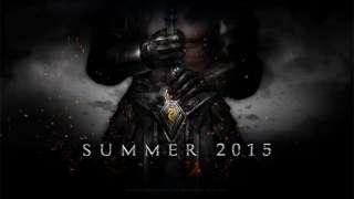Rohan: The Conqueror - Выход спин-офф проекта по известной вселенной ожидается в этом году