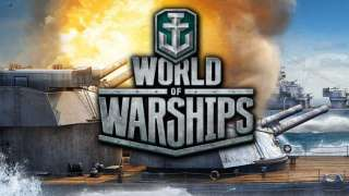 World of Warships - Wargaming сообщает о запуске первого закрытого бета-тестирования