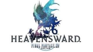 Final Fantasy XIV - Открылся предзаказ дополнения Heavensward