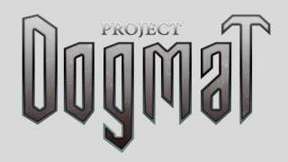 Project Dogmat - Новый демо-прототип и подготовка к краудфандинг-кампании