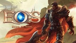 Echo of Soul - Aeria Games знакомит игроков с PvE аспектами игры