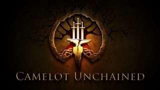 Camelot Unchained - Видео от разработчиков демонстрирует особенности игры и альфа-геймплей