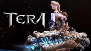 TERA - Gunner появится на североамериканских и европейских серверах в начале мая