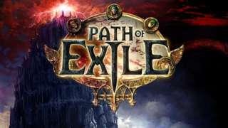 Path of Exile - Началось российское ОБТ