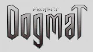 Project Dogmat - Видео с демонстрацией апартаментов