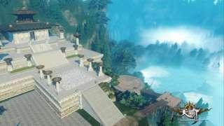 Revelation - Информация о домах для гильдий