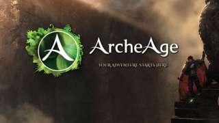 Archeage - 20 мая корейская версия увидит обновление 2.0