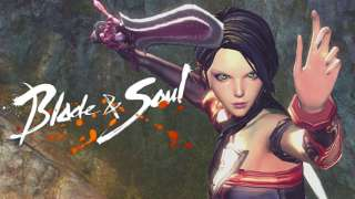 Слухи о выходе Blade & Soul на западе: внутреннее тестирование уже идет?