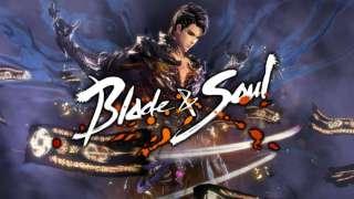 Выход Blade and Soul на западе состоится этой зимой!