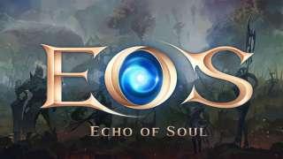 Запуск ОБТ Echo of Soul состоится сегодня