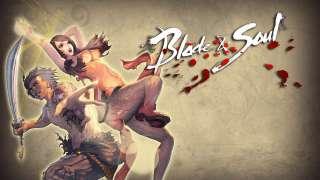 Новые классовые опции для существующих рас Blade & Soul