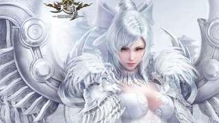 Новый трейлер Revelation Online демонстрирует красоты обновленного игрового движка
