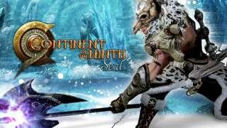 Viking готовится пополнить ряды воинов из Continent of the Ninth