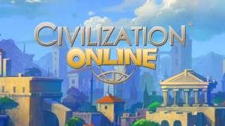 Расписание финального ЗБТ Civilization Online