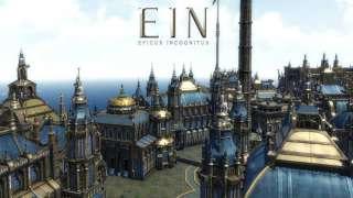 EIN Epicus Incognitus: Разработчики едут на ChinaJoy 2013