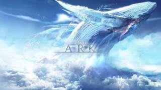 Lost Ark Online нацелен на мировой рынок