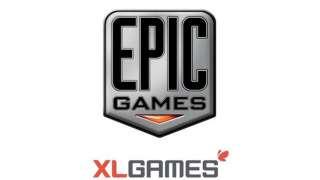 Мобильный спин-офф Archeage от XLGAMES и Epic Games