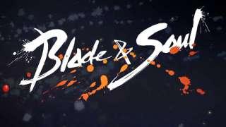 Blade & Soul в России: когда?