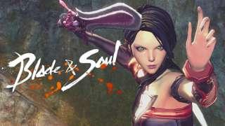 Начало продаж наборов раннего доступа для западной версии Blade & Soul