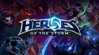 Презентация нового героя в Heroes of the Storm: Лейтенант Моралес