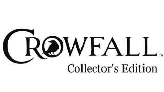 Коллекционное издание MMORPG Crowfall