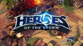 Heroes of the Storm - скоро в игре: новые герои, облики и транспорт