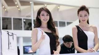 Участие NCSOFT в выставке G*Star 2015 официально подтверждено