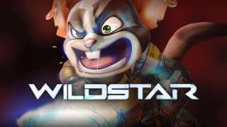 Трейлер WildStar: Reloaded