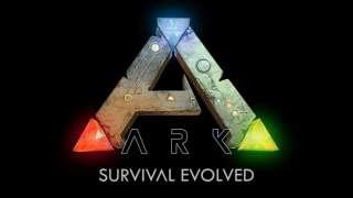 ARK: Survival Evolved - Новые биомы