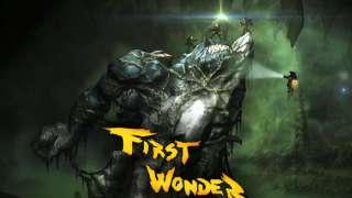 First Wonder - Наследник Giants: Citizen Kabuto появился на Kickstarter!