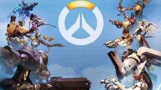 В Overwatch будут пользовательские игры, выделенные серверы и режим наблюдателя, но не будет частных серверов