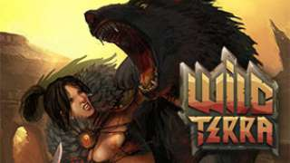 Розыгрыш ключей для Wild Terra Online