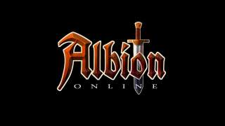 Итоги сентября от разработчиков Albion Online