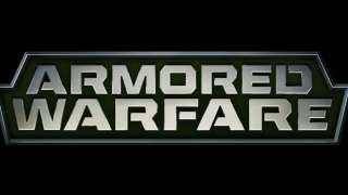 Armored Warfare: Проект Армата. Карта «Реактор»