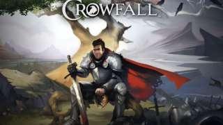 Ответы на вопросы игроков от разработчиков Crowfall