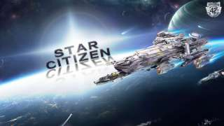 CitizenCon 2015 - Полная Презентация