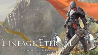 Пара слов о дате выхода Lineage Eternal