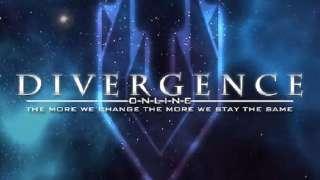 Divergence: Online в первой десятке игр Steam Greenlight