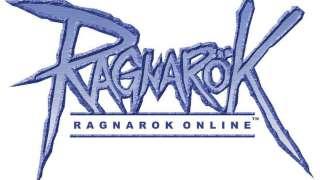 Закрытие русских серверов Ragnarok Online
