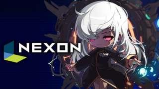 Nexon против NCsoft - Конец Альянсу! Nexon продал все акции NCsoft