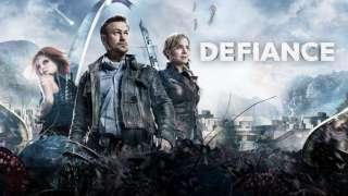 Defiance: Показ сериала отменяется