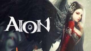 NCsoft продолжают дразнить тизерами грядущего обновления Aion
