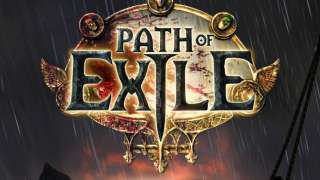 Path of Exile -  Анонс запуска Steam-версии игры для стран СНГ