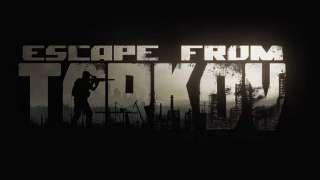 Escape from Tarkov - Эксклюзивное интервью с разработчиками из Battlestate Games